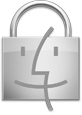 mac lock