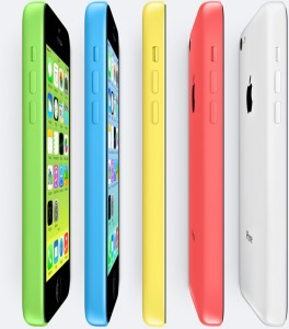 iPhone5c_colors